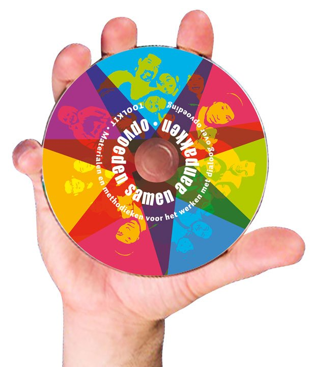 cd-rom-handleiding-interface-grafisch-ontwerp-opvoeden-samen-aanpakken-toolkit