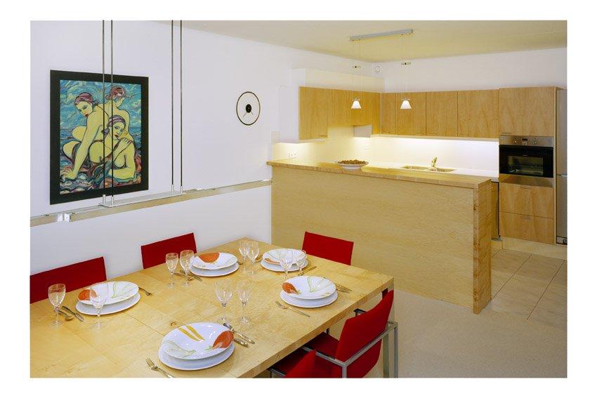 interieur-meubels-veldesdoorn-Dijkman