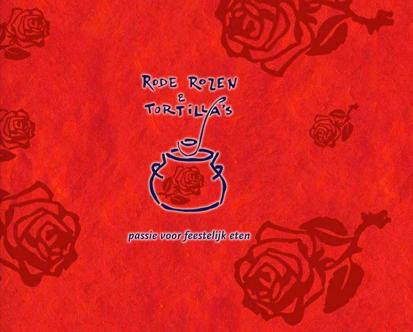 website-ontwerp-design-vormgeving-cateringbedrijf-rode-rozen-en-tortillas
