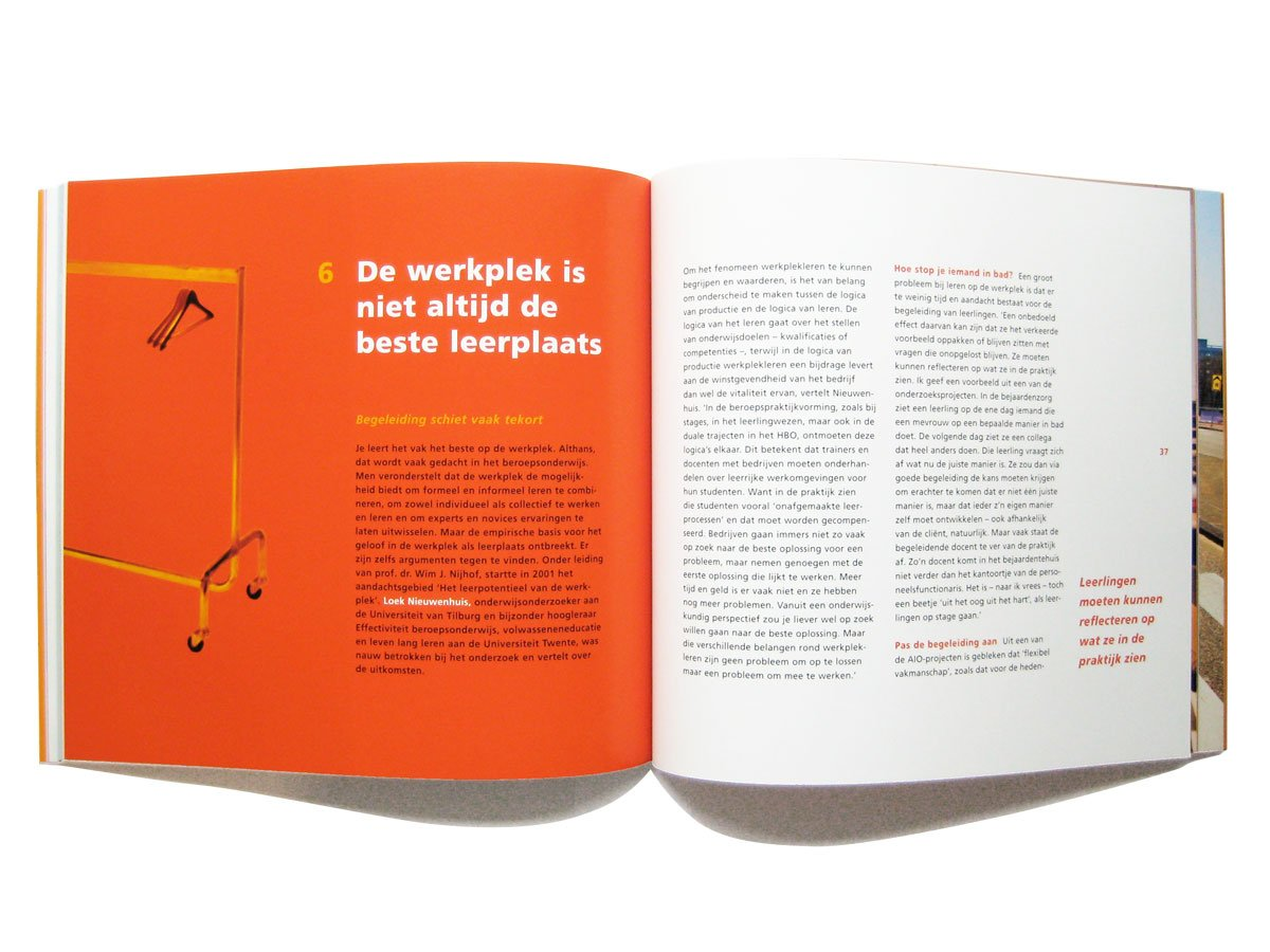 PROO-boekontwerp-NWO-onderwijs-onderzocht
