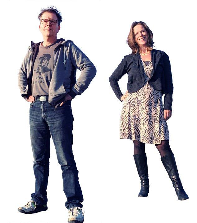 Rob-Nieuwenhuizen-en-Karin-Eken-Nieuw-Eken-grafisch-en-ruimtelijk-Ontwerp