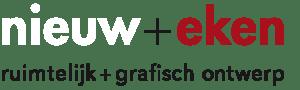 logo nieuw-eken diap