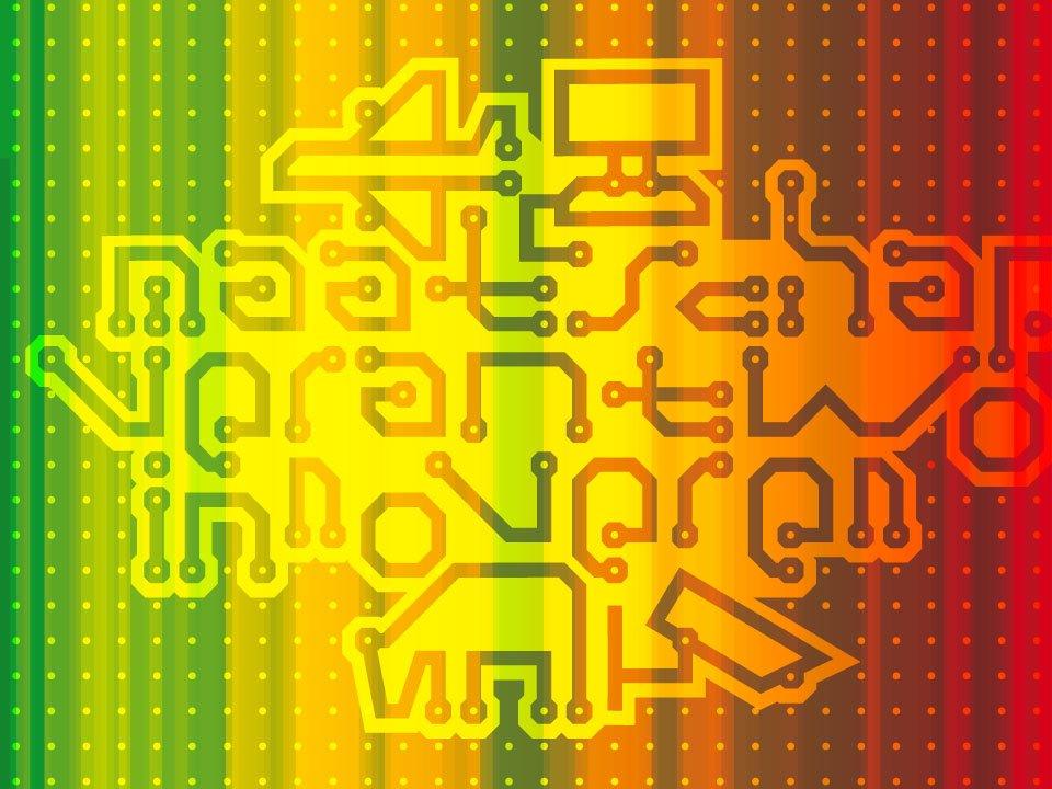 afbeelding voor het nwo-onderzoeksprogramma mvi maatschappelijk verantwoord innoveren